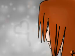 triste amor by 15hinata95
