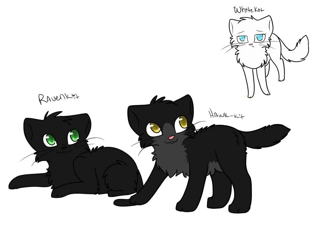 Warrior Cats Hollyleaf And Breezepelt Fanfiction Breezepelt and Heathertail s