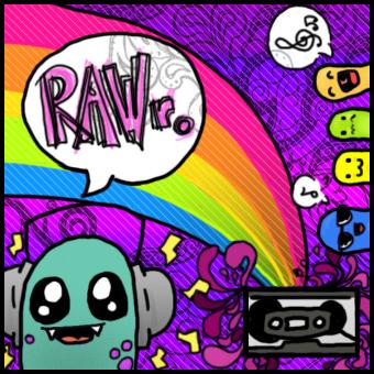 http://fc07.deviantart.net/fs29/f/2008/136/f/4/RAWr_by_RAWr_its_ASH.png