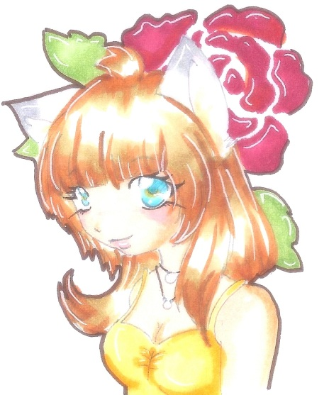 HaipaaKoneko's Profile Picture