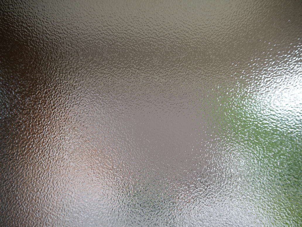frosted glass texture 1 by dragoroth stock on deviantart ForFrosted Glass Texture