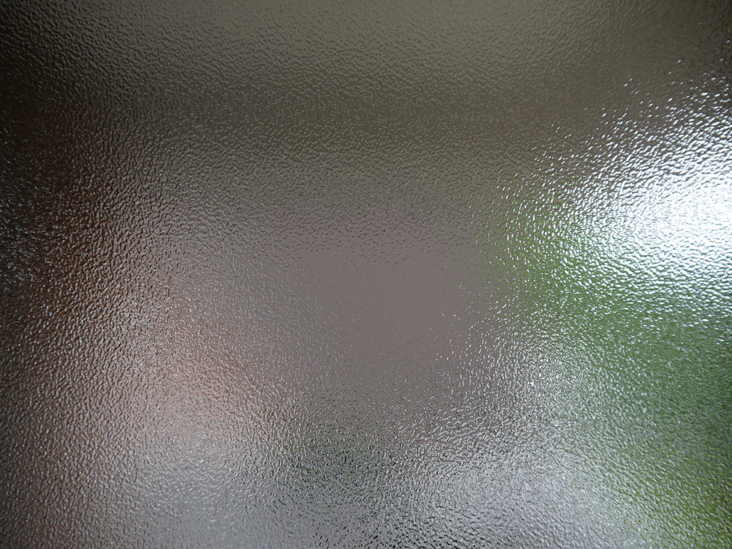 Frosted glass texture 2 by dragoroth stock on deviantart for Frosted glass texture