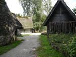Medieval Village 17