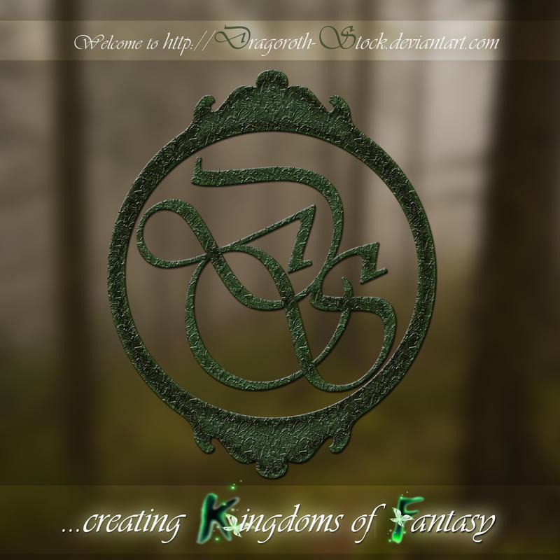 Dragoroth-stock's Profile Picture