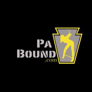 PaBound's Profile Picture