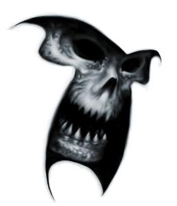 WhiteCrowX's Profile Picture
