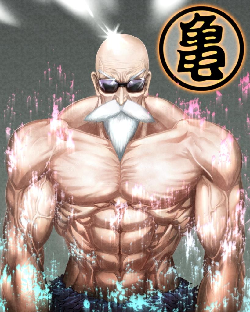 uso steroidi bodybuilding