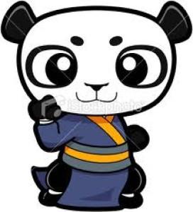 pandastitch's Profile Picture