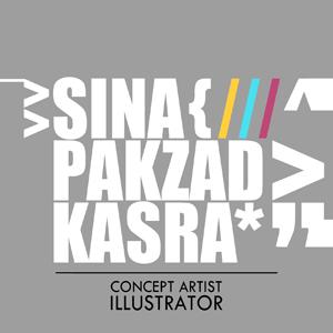 sinakasra's Profile Picture