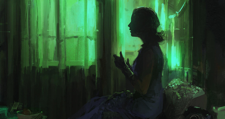 Vertigo - 06 by sinakasra