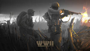 WWII - 03