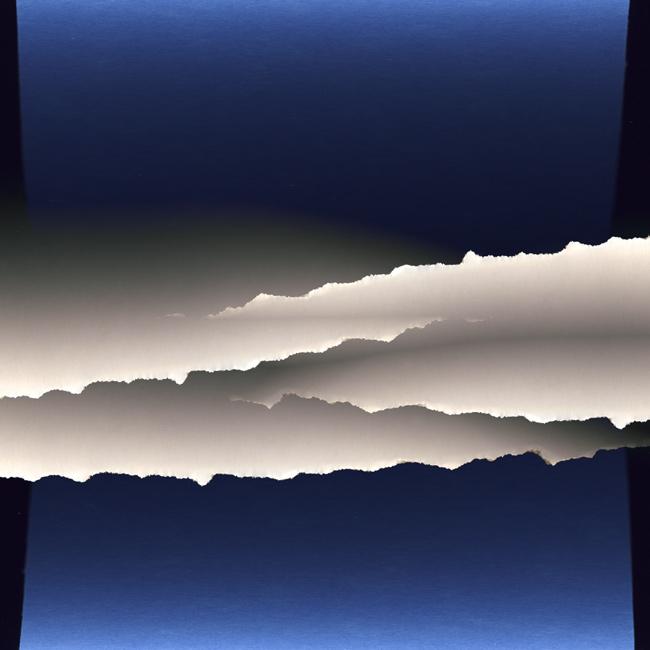 elemental: Atmospheric by kparks