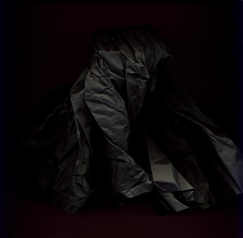 Black Heart by kparks