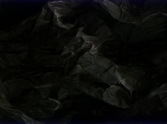 Black Wind by kparks