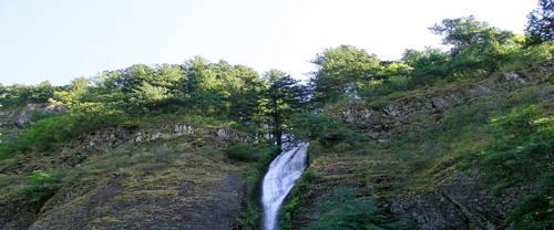 Landscape Oregon 0463