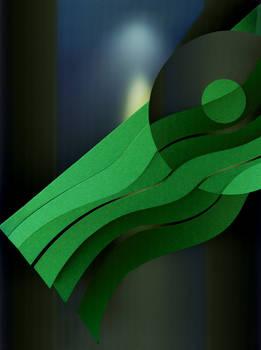 Green-wiggle-3-small