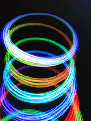 LightPaint 3882