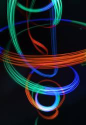 LightPaint 3879
