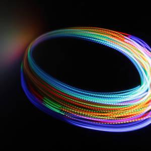 LightPaint No.89