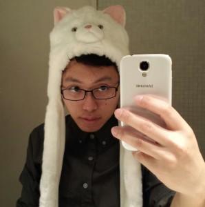 kheng's Profile Picture