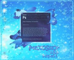 Descarga Photoshop cs6 portable by MelyHoran577