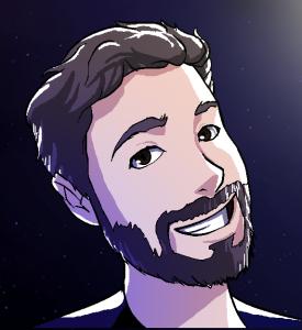 slash000's Profile Picture