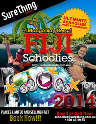 Fiji-2014-promote-accommodation