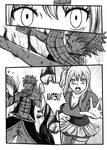 Nalu Story Part 4 Page 11