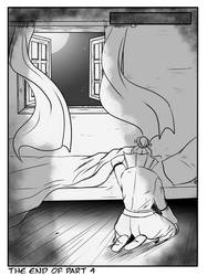Nalu Story part 4 Page 24 by smaliorsha