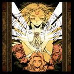 Code Geass Lelouch of the Resurrection