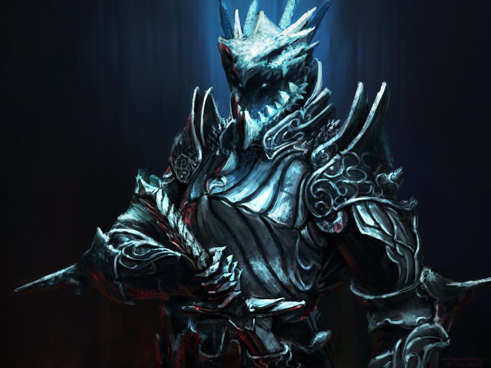 Jilocasin I vi Cieria [APPROVED; 1-1; GREAT] Dragonknight_by_notleon-d5u99n1
