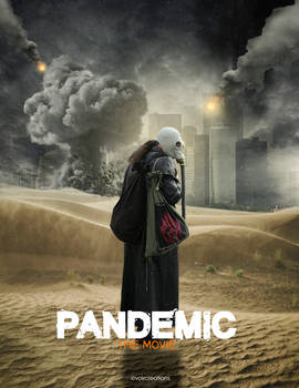 Pandemic-the-movie