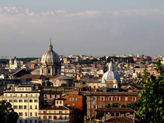L'Italia by blondiexoazulxoeyes