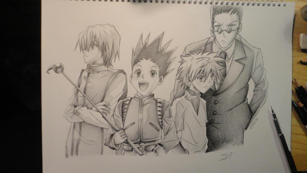Image Result For Wallpaper Manga Mood