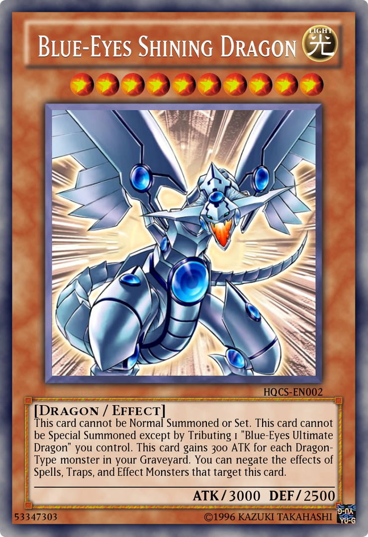 Legendary Dragons Card Shop Hq_card___blue_eyes_shining_dragon_by_bt_ygo-d515yzs