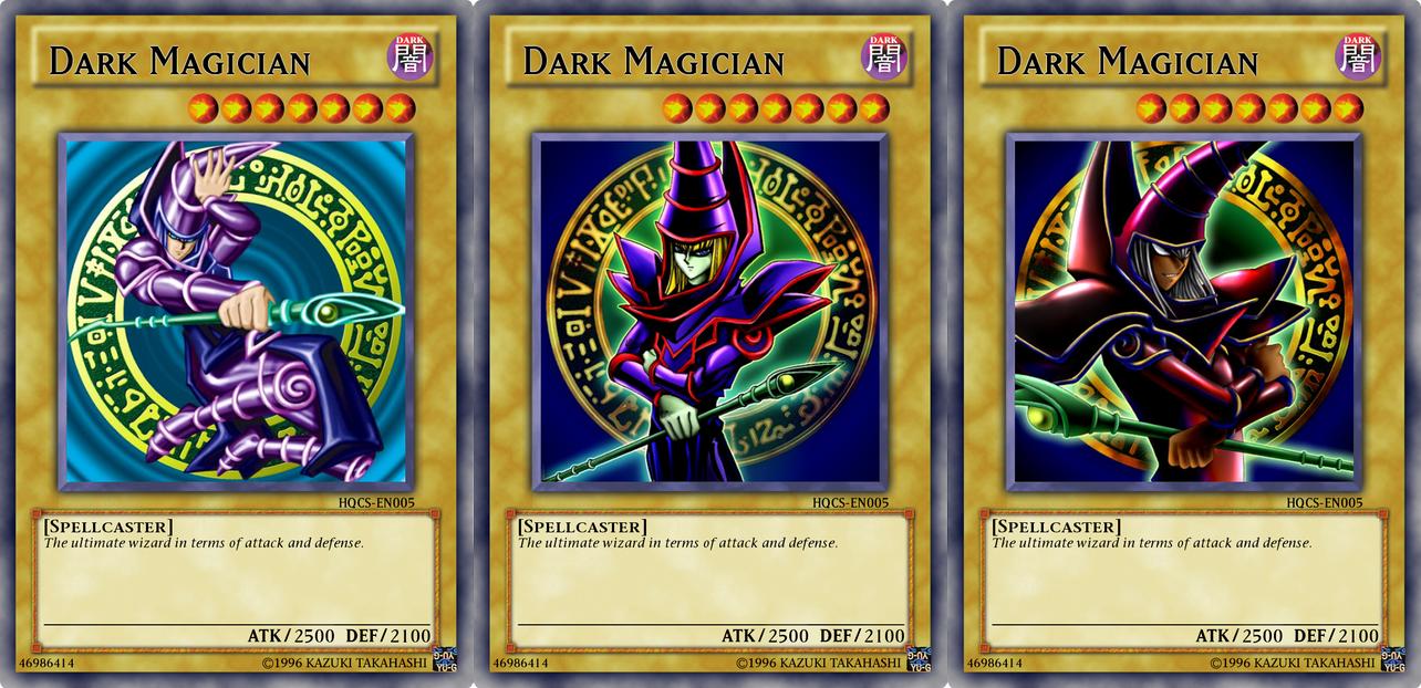 Yu gi oh dark magician girl tentacle  erotica picture