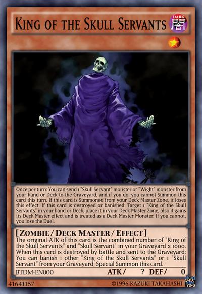 Zombie Master on Steam