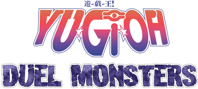 yu_gi_oh__duel_monsters_logo_english_by_