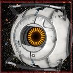 Space core Avatar by nikolasravena555