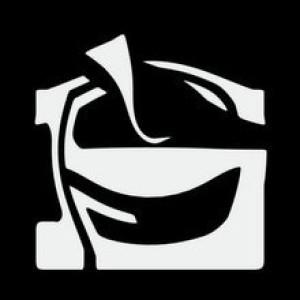 erinorina's Profile Picture