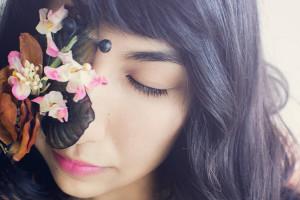 tomokotane90's Profile Picture