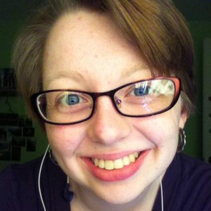 EmmaLeeSkye's Profile Picture