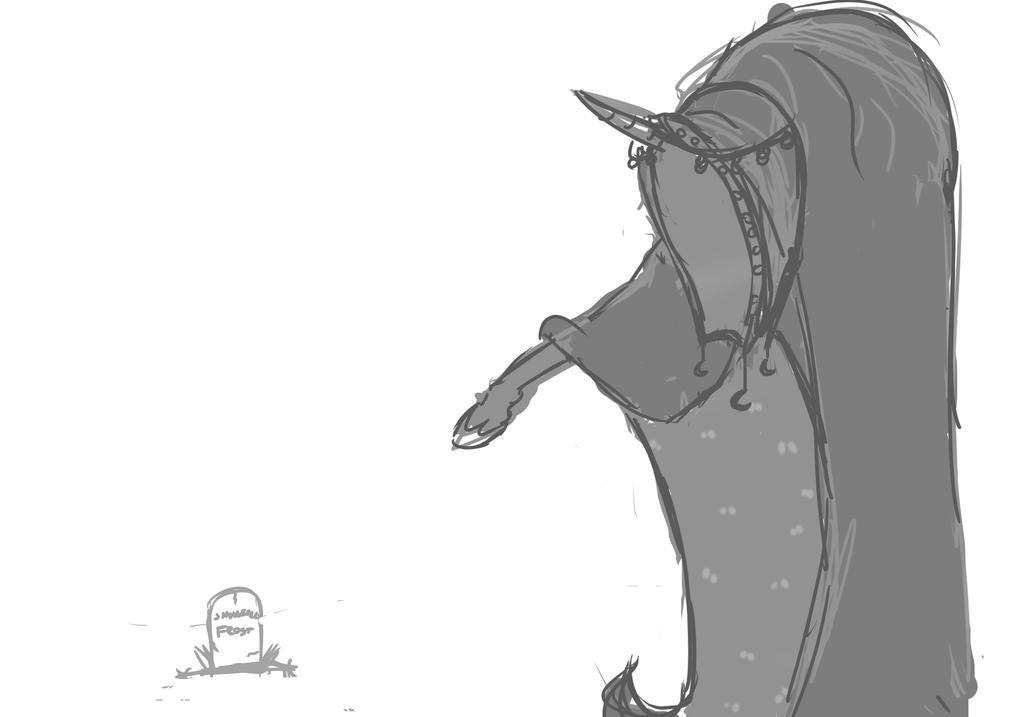 Future Sins [Concept] by Velgarn