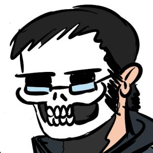 Velgarn's Profile Picture