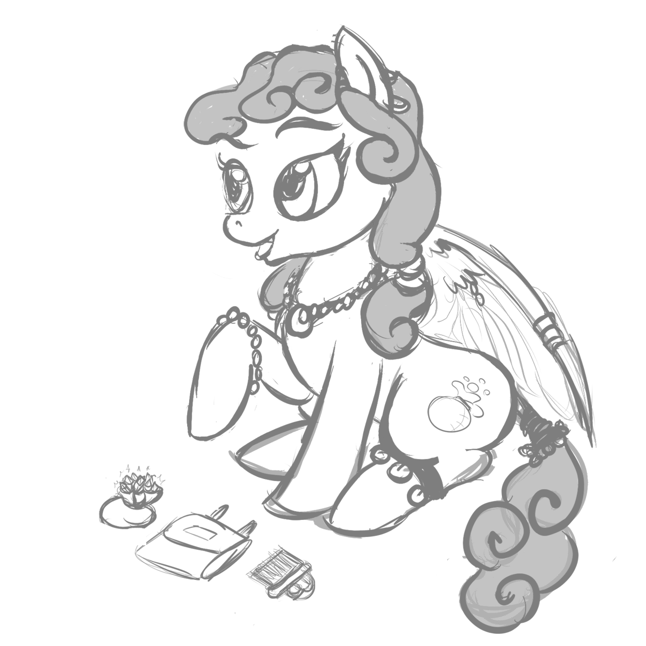 glitter_breeze_quick_sketch_by_velgarn-d