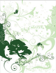 Live Laugh Love wallpaper by cryssy