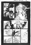 Ninjak#17 Page 06