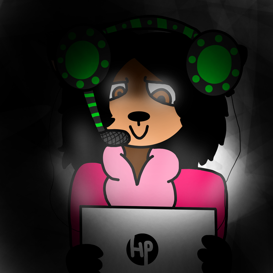 Draw My Thing Chat Room