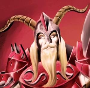 MarcosLimaArtist's Profile Picture