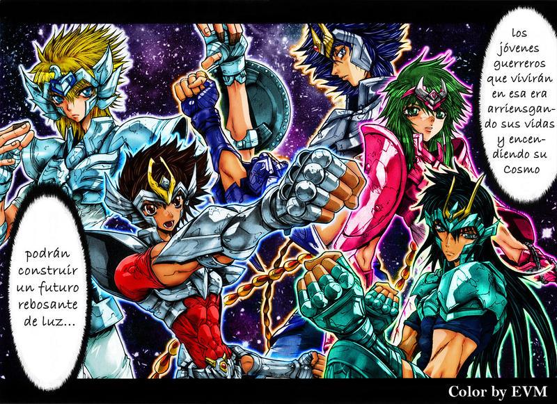 [Anime do Mês] - Os Cavaleiros do Zodíaco Episode_g_color_scan_by_miyu_himura